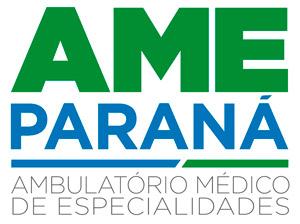 AME PARANA - Ambulatório Médico de Especialidades