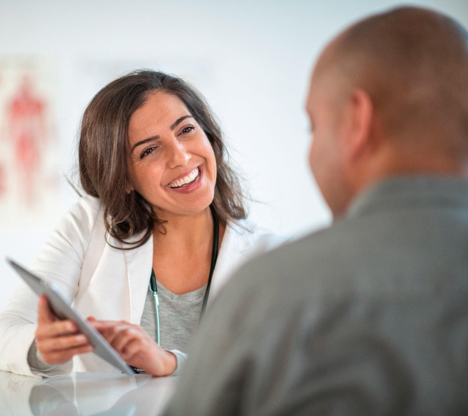 QUALICIS Qualificação dos consórcios intermunicipais de saúde
